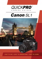 CanonSL1Cover