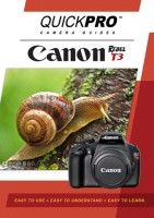 CanonT3Cover