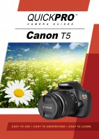 CanonT5Cover