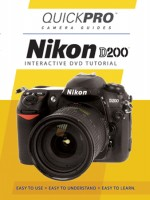 NikonD200Cover