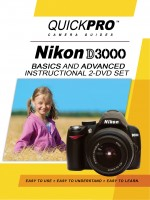 NikonD3000Cover