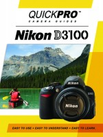 NikonD3100Cover