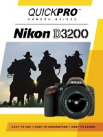 NikonD3200Cover