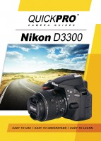 NikonD3300Cover