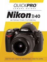 NikonD40Cover