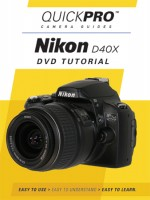NikonD40xCover