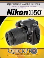 NikonD50Cover