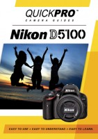 NikonD5100Cover