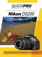 NikonD5200Cover
