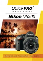 NikonD5300Cover