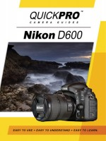 NikonD600Cover