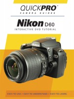NikonD60Cover