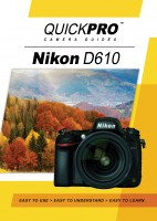 NikonD610Cover