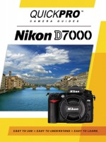 NikonD7000Cover