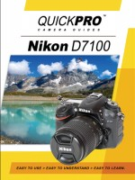 NikonD7100Cover