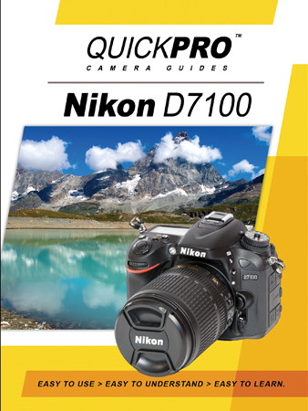 nikon d800 instructional video
