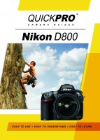 NikonD800Cover