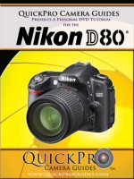 NikonD80Cover