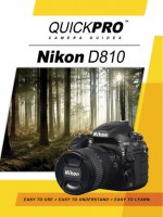 NikonD810Cover