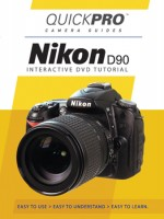 NikonD90Cover