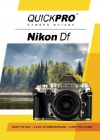 NikonDFCover
