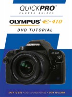 OlympusE410Cover
