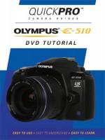 OlympusE510Cover