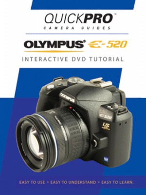 OlympusE520Cover