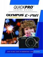 OlympusEPM1Cover