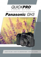 PanasonicGH3Cover