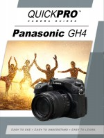 PanasonicGH4Cover