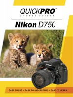 NikonD750Cover