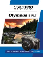 OlympusEPL7Cover