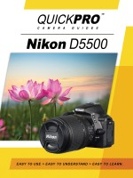 NikonD5500Cover